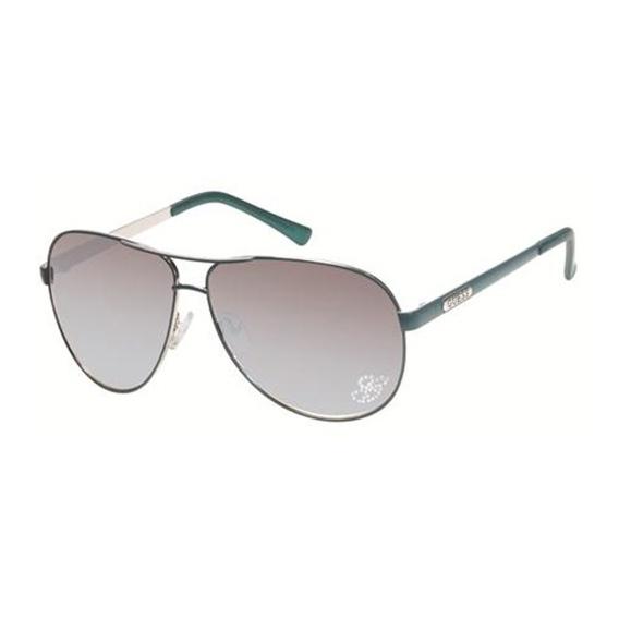 Guess solbriller GP0365894