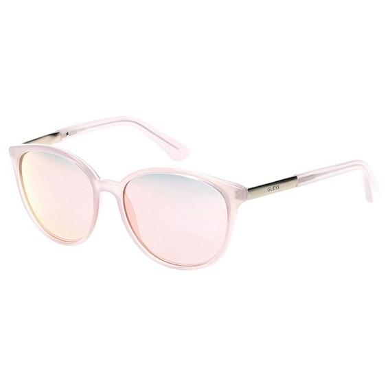 Guess solbriller GP0390497