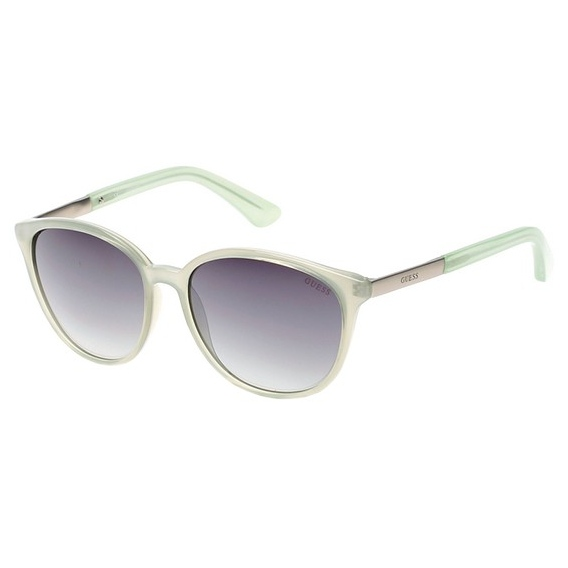 Guess solglasögon GP0390374