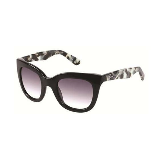 Guess solbriller GP0342500