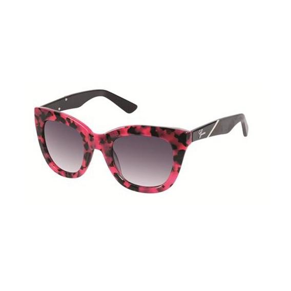 Солнечные очки Guess GP0342381