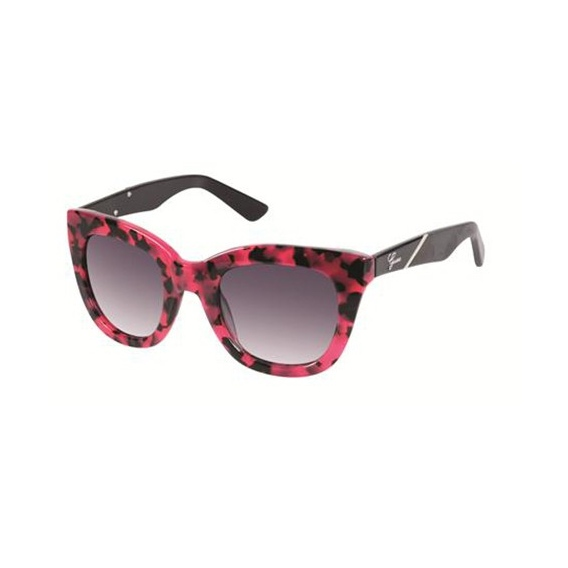 Guess solbriller GP0342381