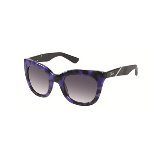 Guess solbriller GP0342127