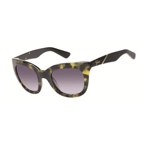 Guess solbriller GP0342685