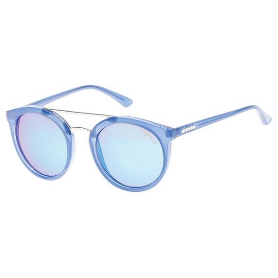 Солнечные очки Guess GP0387888