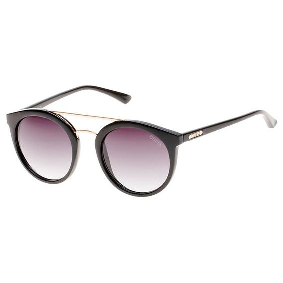 Guess solbriller GP0387676