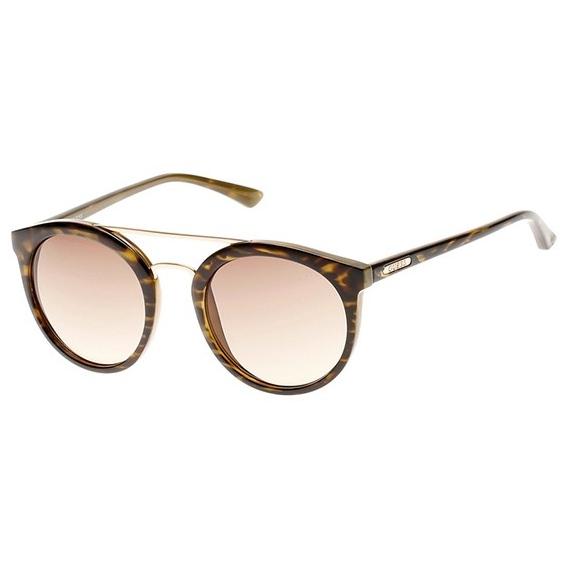 Солнечные очки Guess GP0387354