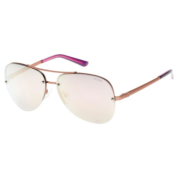 Guess solbriller GP0393554