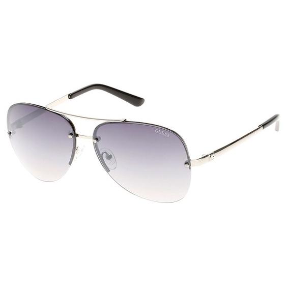 Guess solglasögon GP0393787