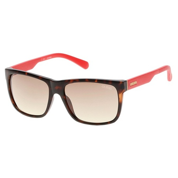 Guess solbriller GP0838307