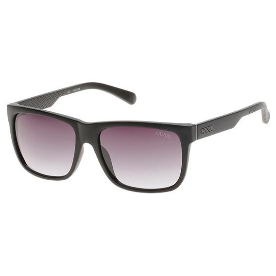 Guess solglasögon GP0838728