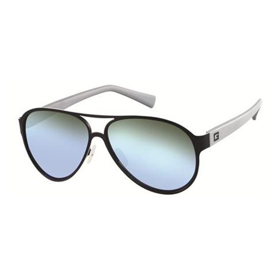 Солнечные очки Guess GP0816172