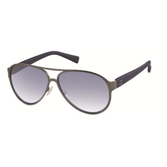 Guess solbriller GP0816847