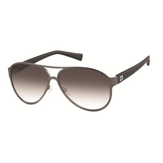 Guess solbriller GP0816318