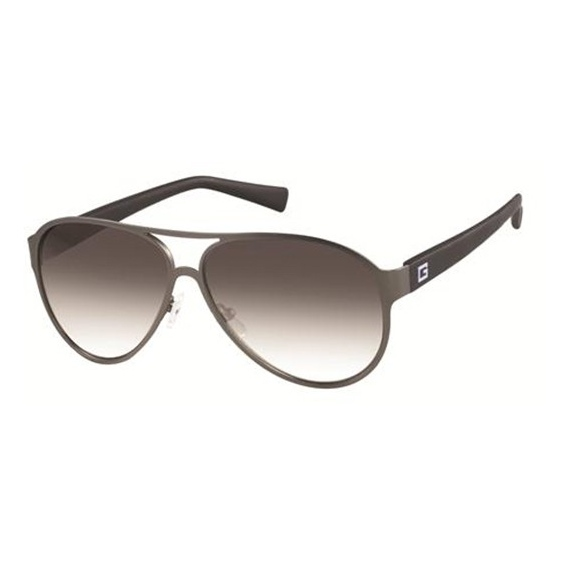 Guess solglasögon GP0816318