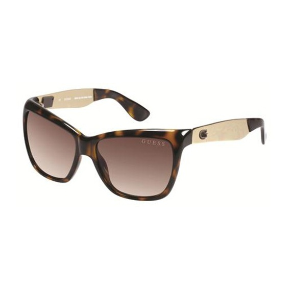 Guess solglasögon GP0371774