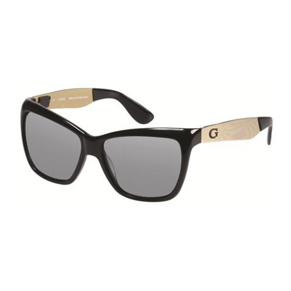 Guess solbriller GP0371890