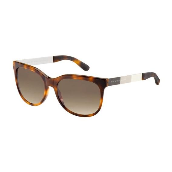 Marc Jacobs solbriller MJP409942