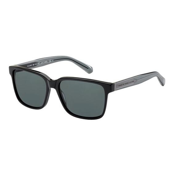 Marc Jacobs solbriller MJP410946