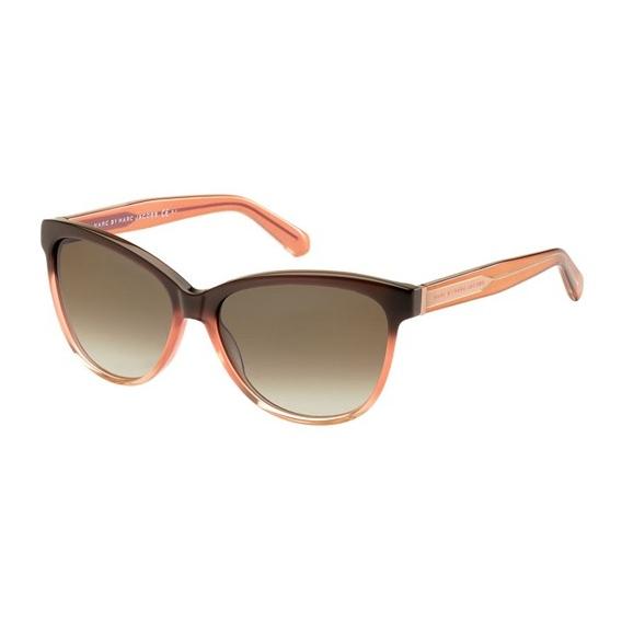 Marc Jacobs solbriller MJP411820