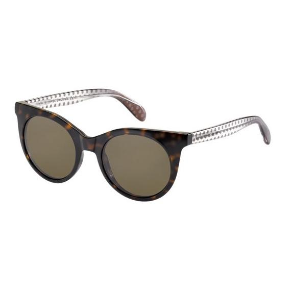 Marc Jacobs solbriller MJP412518