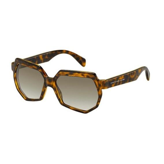 Marc Jacobs aurinkolasit MJP450716