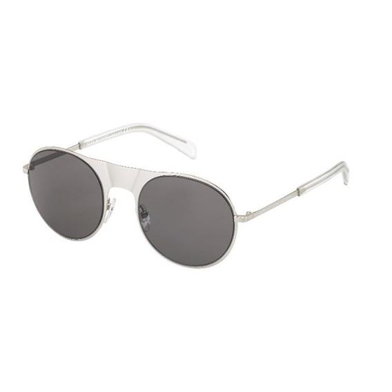 Marc Jacobs solbriller MJP480642