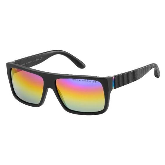 Marc Jacobs solbriller MJP096766
