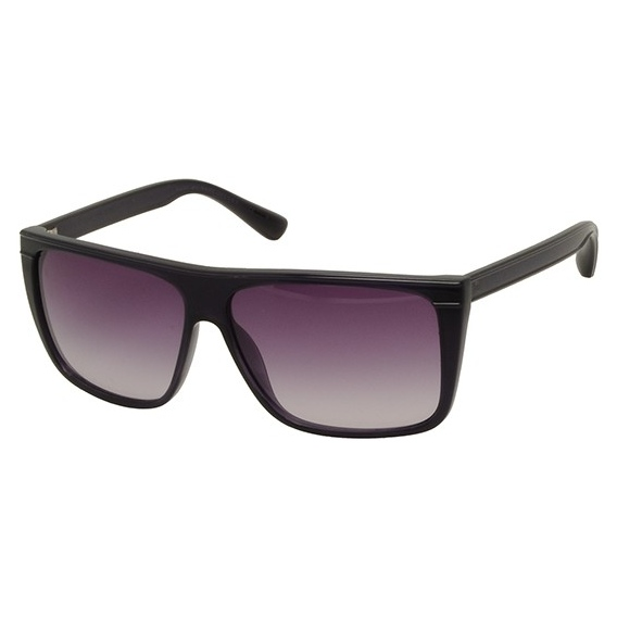 Marc Jacobs solbriller MJP234967