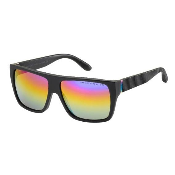 Marc Jacobs solglasögon MJP287953