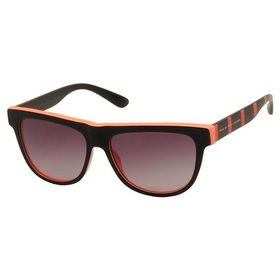 Marc Jacobs solbriller MJP315767