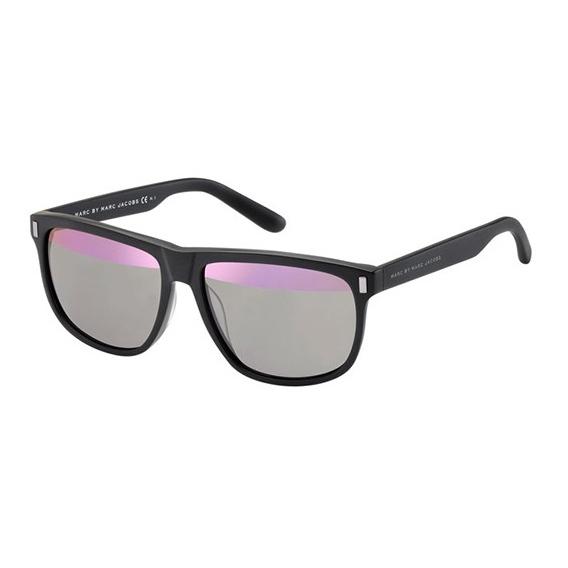Marc Jacobs solglasögon MJP326349