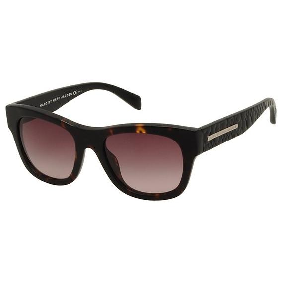 Marc Jacobs solbriller MJP330815