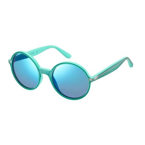 Marc Jacobs solbriller MJP351127
