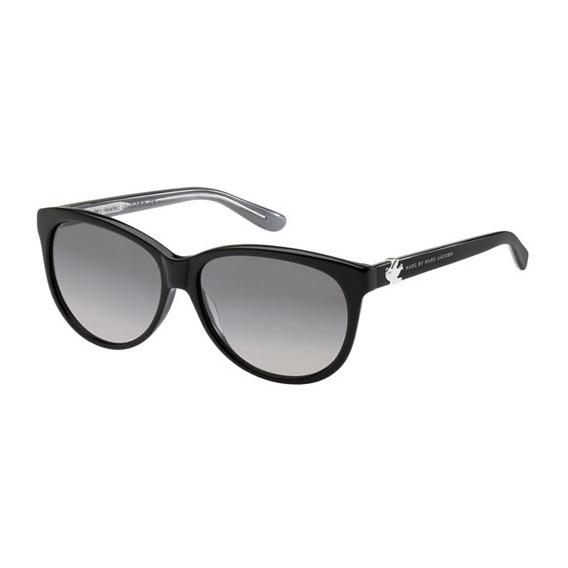 Marc Jacobs solbriller MJP353277