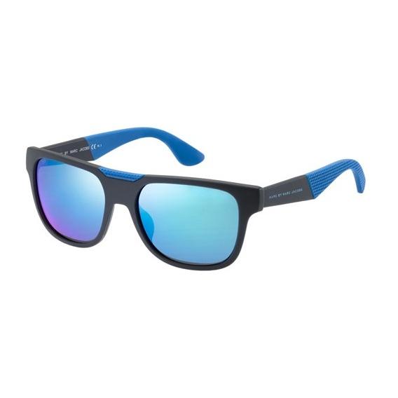 Marc Jacobs solbriller MJP357635