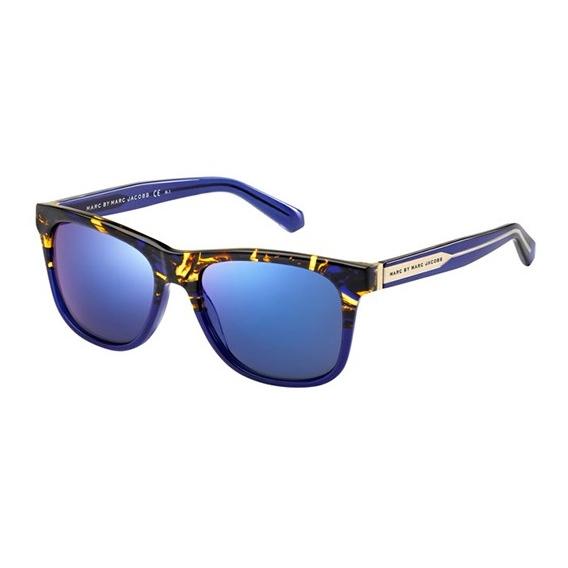 Marc Jacobs solbriller MJP360679