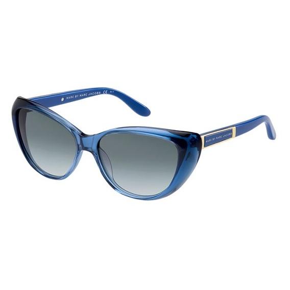 Marc Jacobs solbriller MJP366151