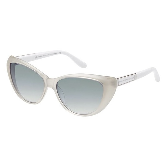 Солнечные очки Marc Jacobs MJP366270