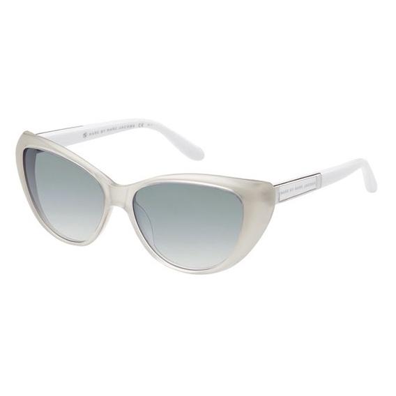 Marc Jacobs solglasögon MJP366270