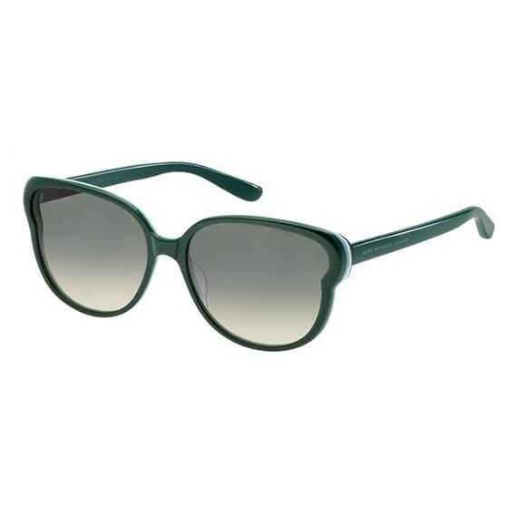 Marc Jacobs solbriller MJP369898