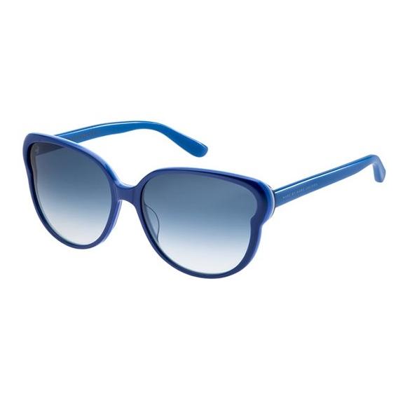 Marc Jacobs solbriller MJP369680