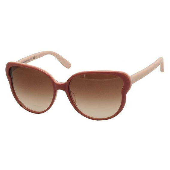 Marc Jacobs solbriller MJP369477