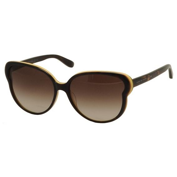 Marc Jacobs solbriller MJP369858