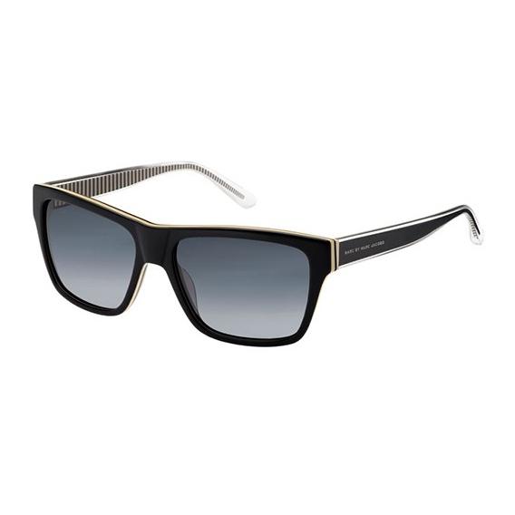 Marc Jacobs solbriller MJP380898