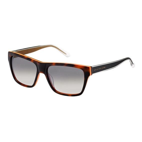 Marc Jacobs solbriller MJP380606