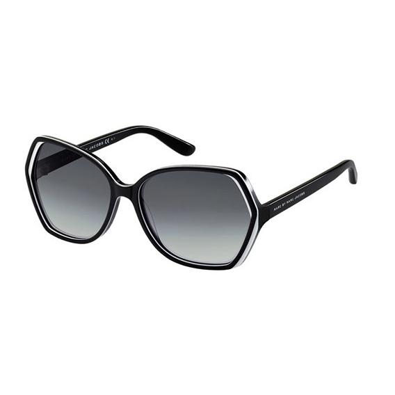Marc Jacobs solbriller MJP382696