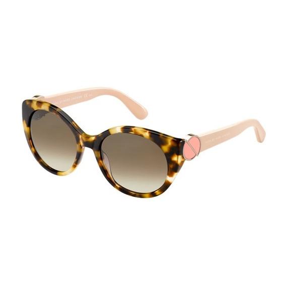 Marc Jacobs solbriller MJP396544