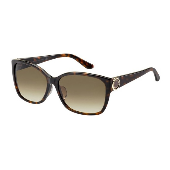 Marc Jacobs solglasögon MJP399948