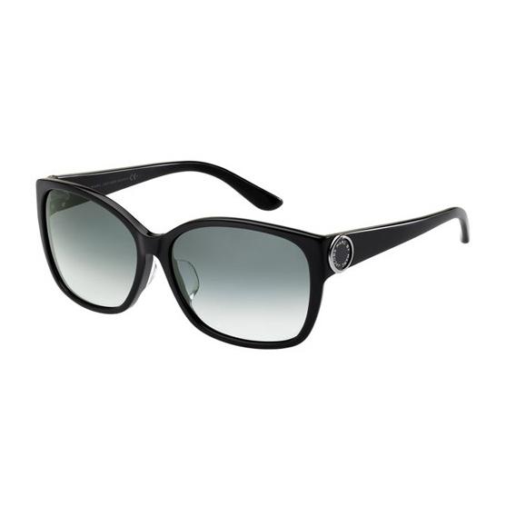 Marc Jacobs solbriller MJP399821